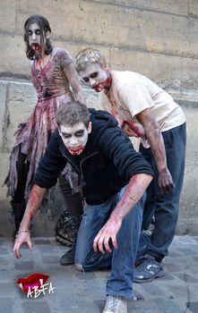 zombieswalk_(76).jpg