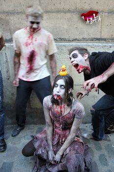 zombieswalk_(77).jpg