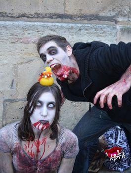zombieswalk_(78).jpg
