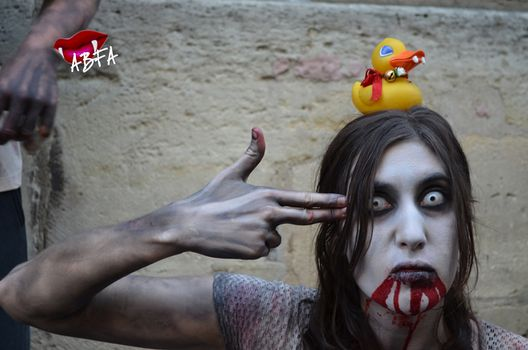 zombieswalk_(79).jpg