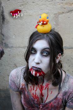 zombieswalk_(80).jpg