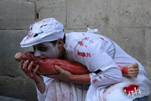 zombieswalk_(84).jpg