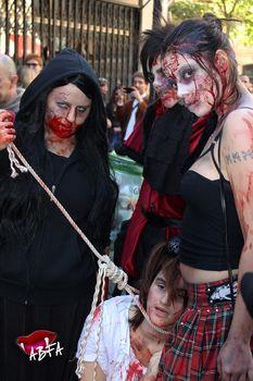 zombieswalk_(86).jpg