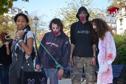zombieswalk_(9).jpg
