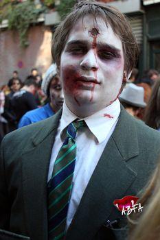 zombieswalk_(90).jpg