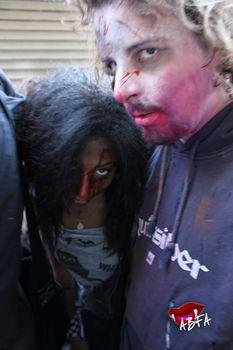 zombieswalk_(91).jpg