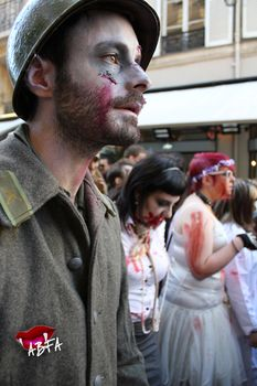 zombieswalk_(92).jpg
