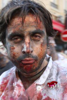 zombieswalk_(93).jpg
