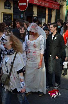 zombieswalk_(97).jpg