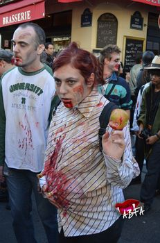 zombieswalk_(98).jpg