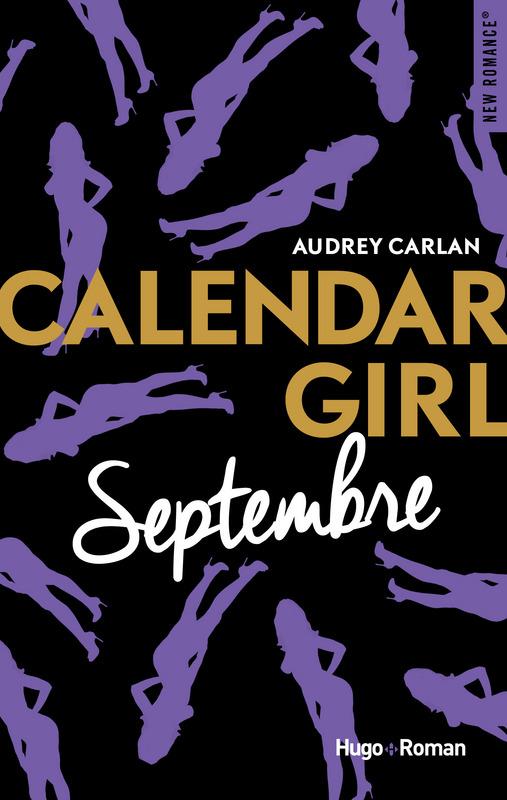 calendar girl tome 9 septembre d 39 audrey carlan anita blake asylum. Black Bedroom Furniture Sets. Home Design Ideas